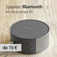 speaker altoparlante bluetooth wireless
